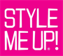 STYLE ME UP