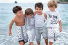 Экологичность одежды