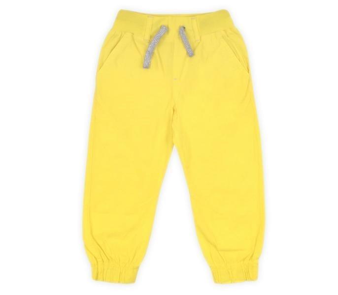 брюки для дев - фото 229502