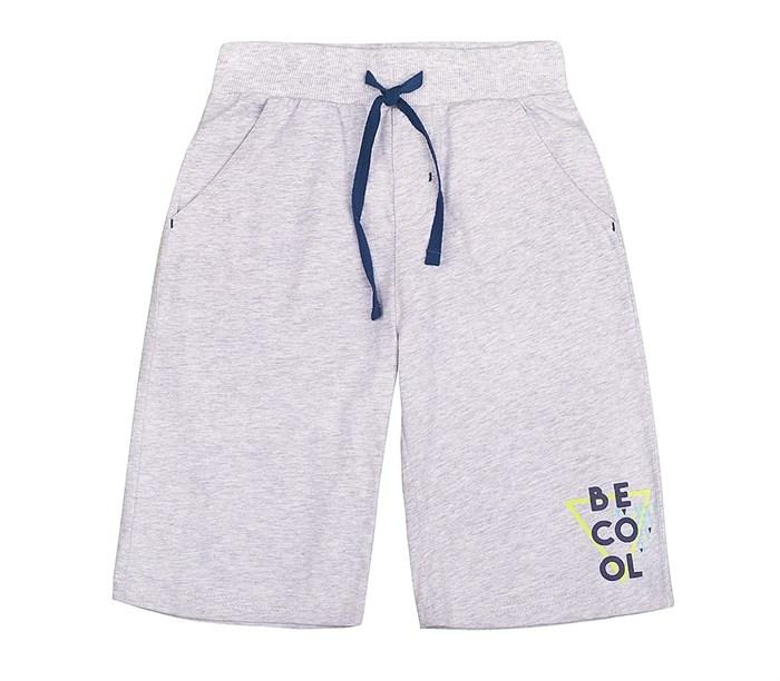 шорты для мальчика - фото 389786
