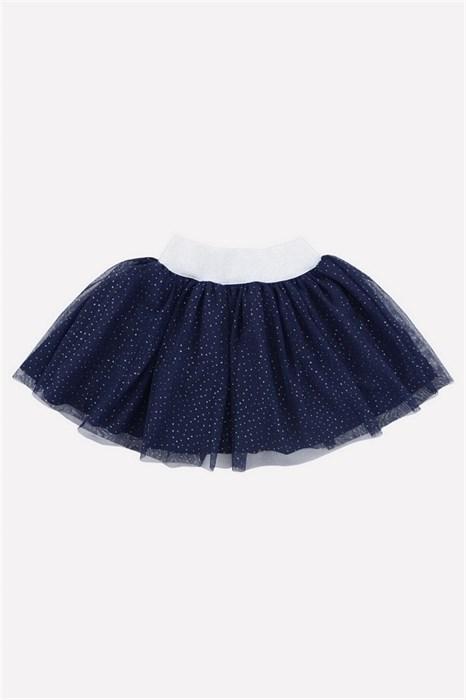 юбка для дев - фото 524622