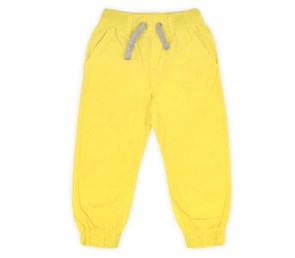 брюки для дев