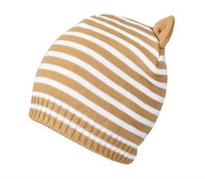 шапка для дев
