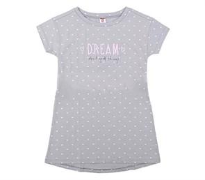 сорочка для дев
