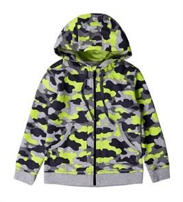 куртка для мал