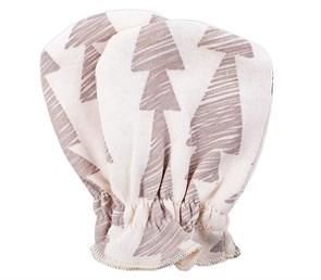 рукавички яс