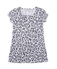 сорочка для девочки