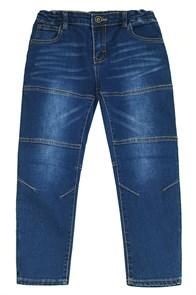 брюки для мальчика