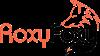 Roxy Foxy