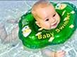 Товары для гигиены и купания новорожденных
