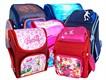 Рюкзаки, сумки дошкольные