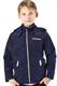 Куртки, ветровки для мальчиков