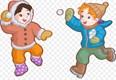 Одежда осень-зима для малышей
