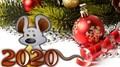 Новинки Happy New Year 2020!