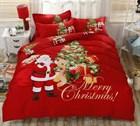 Поступление постельного белья, подушек и полотенец!!!