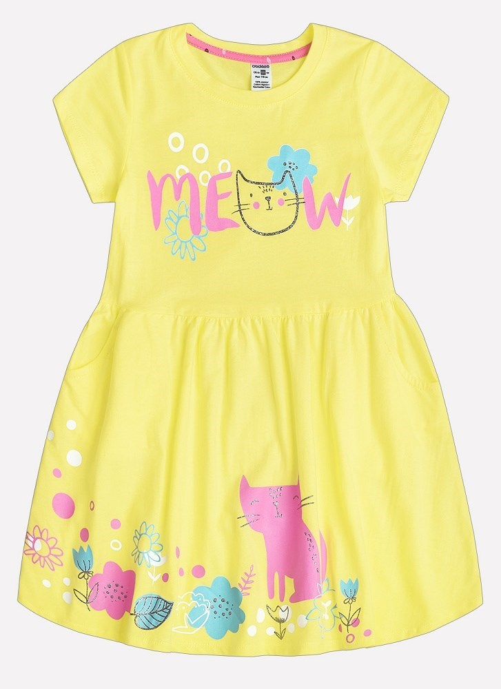 b9380dcdde5 платье для девочки - фото 585520