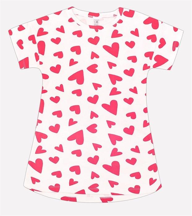 сорочка для дев - фото 524623
