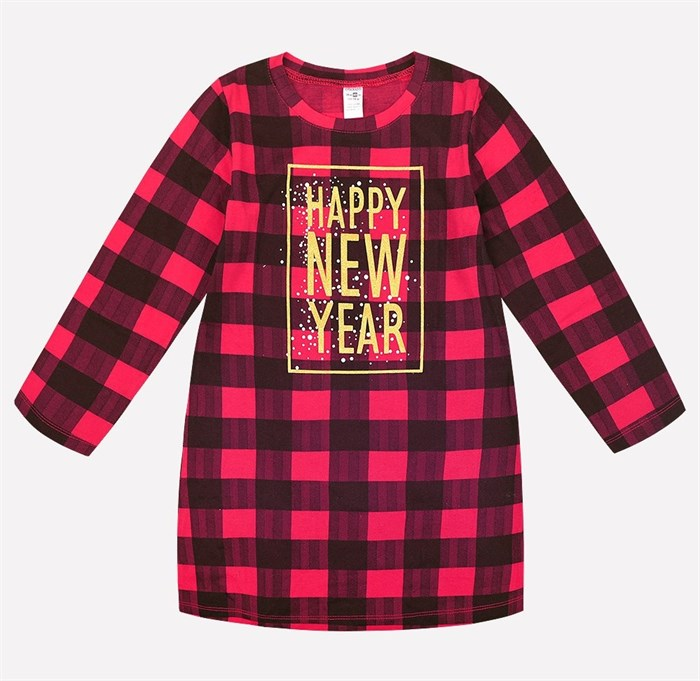 сорочка для дев - фото 524625