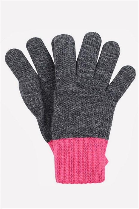 перчатки детские - фото 560890