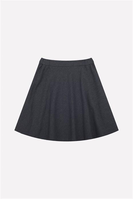 юбка для девочки - фото 585533