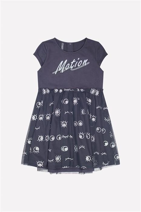 платье для дев - фото 677817