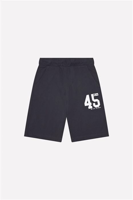 шорты для мальчика - фото 756680