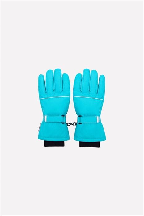 перчатки дет - фото 777183