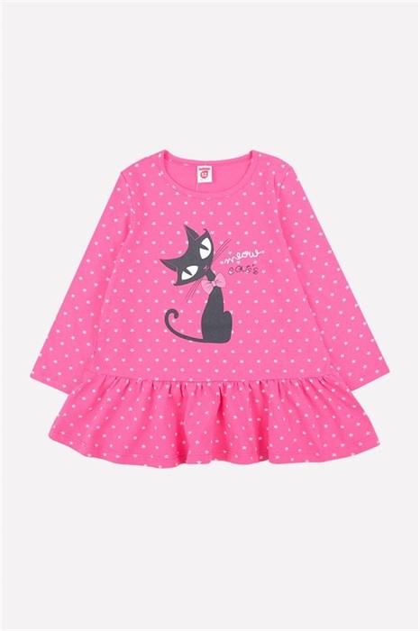 платье для дев - фото 780825