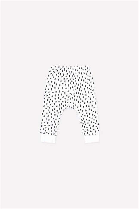 брюки для дев - фото 823179