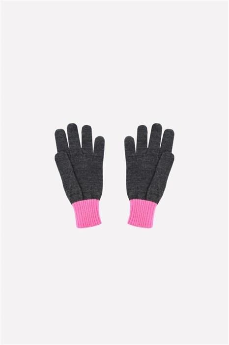 перчатки дет - фото 981968