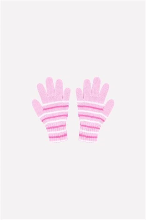 перчатки дет - фото 981969