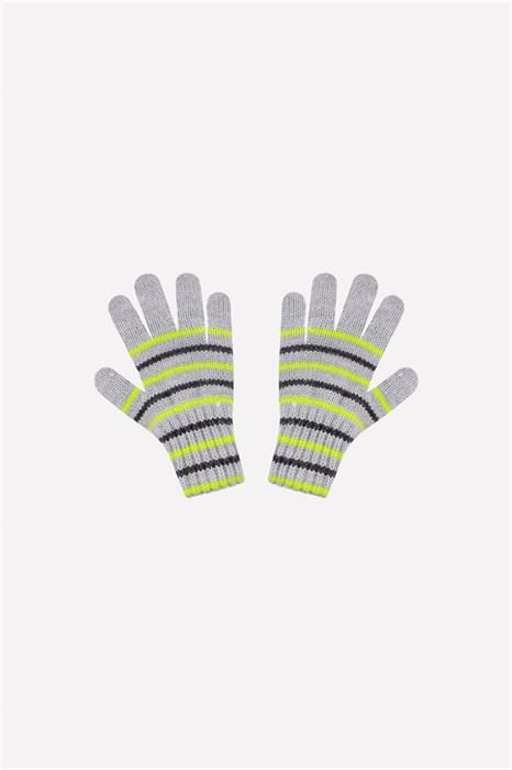 перчатки дет - фото 981971