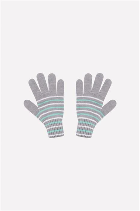 перчатки дет - фото 981972