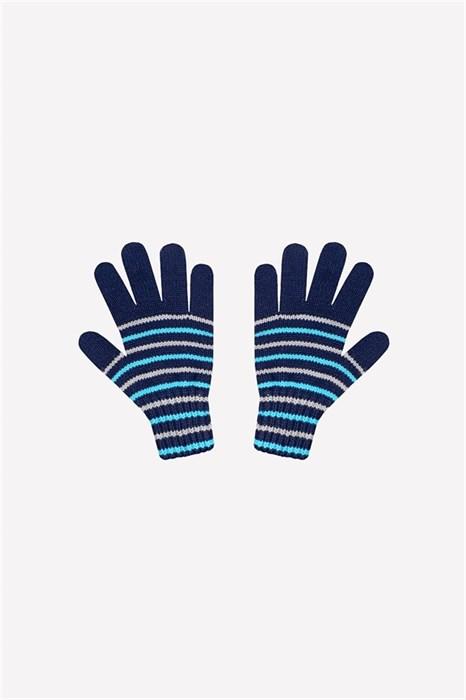 перчатки дет - фото 981973