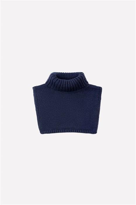 шарф-манишка дет - фото 996046