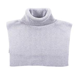 шарф-манишка детский