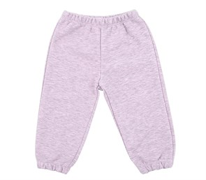 брюки для девочки ясельные