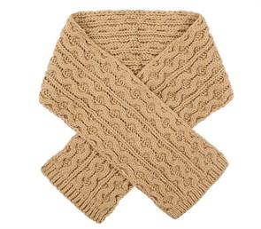шарф детский