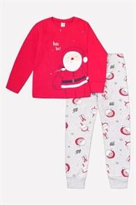 пижама для детей ясельная