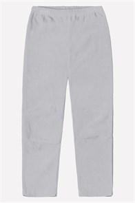 брюки ясельные