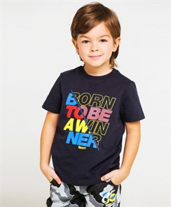 фуфайка для мальчика