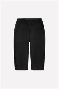 брюки детские флис