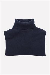 шарф-манишка детская