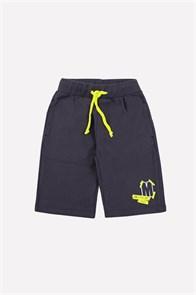 шорты для мал