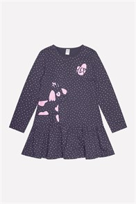 платье для дев