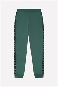 брюки для мал