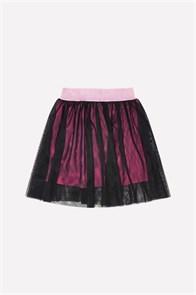 юбка для дев