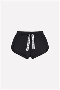 шорты для дев