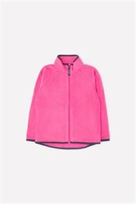 куртка дет