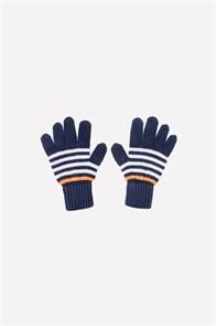 перчатки дет